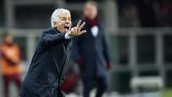 Europa League, Atalanta-Lione, dagli scommettitori fiducia ai nerazzurri