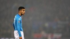Europa League, si punta sul Napoli: trofeo a quota 10,00