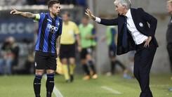 Europa League Atalanta-Lione, formazioni ufficiali e tempo reale alle 19. Dove vederla in tv