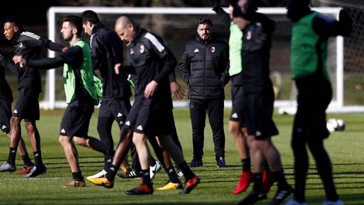 Europa League Rijeka-Milan, formazioni ufficiali e tempo reale alle 19. Dove vederla in tv