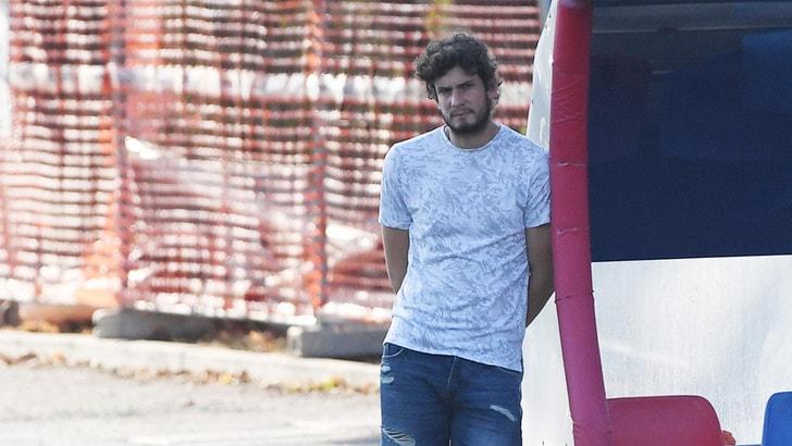 Serie A Bologna, arriva l'idoneità agonistica per Avenatti