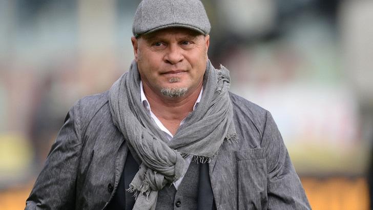 Calciomercato Ascoli, ufficiale: Cosmi è il nuovo allenatore