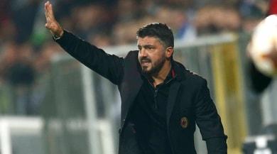 Serie A Milan-Bologna, probabili formazioni e tempo reale alle 20.45. Dove vederla in tv