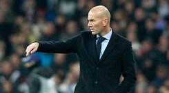 Real Madrid, allarme infortuni: lista dei giocatori ko sale a 13