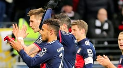 Il Bayern Monaco vince sempre: è campione d'inverno