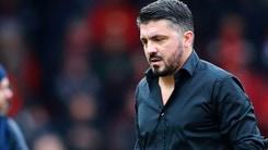 Serie A: Milan, vittoria alla portata contro il Bologna