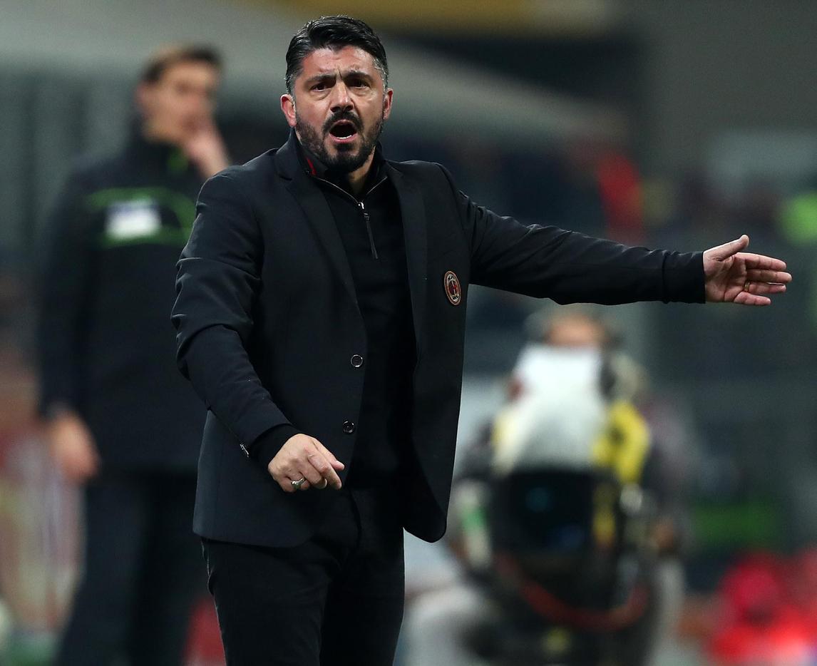 Sorteggi Europa League, Borussia-Dortmund-Atalanta, Napoli-Lipsia
