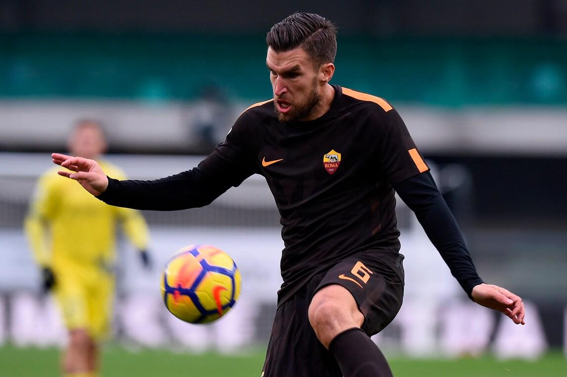 Roma, Strootman ammette: «Stiamo già pensando alla sfida con la Juventus»