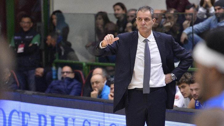 Playoff Serie A2: Bergamo in semifinale, Treviglio vince a Verona