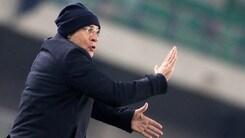 Serie A, Genoa-Atalanta: Grifone, la prima a Marassi vale 3,05