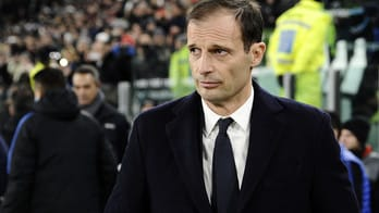 Champions, Juventus avanti di un soffio con il Tottenham