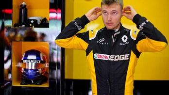 F1, Williams: sarà Sirotkin ad affiancare Stroll