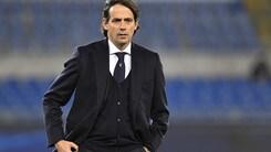 Coppa Italia, Lazio a 1,25 sul Cittadella