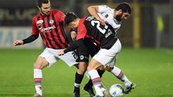 Serie B, Foggia-Venezia: rossoneri, a 2,35 il ritorno alla vittoria