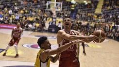 Basket, Eurolega: Olimpia, quote in salita con il Panathinaikos