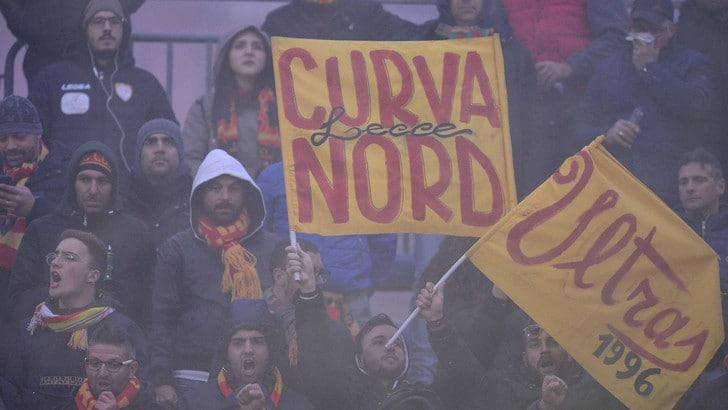 Serie C Lecce, ufficiale: il nuovo presidente è Sticchi Damiani