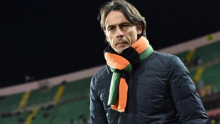 Serie B, Venezia-Cremonese: la «X» fa gola a 3,20