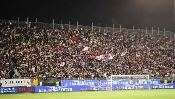Serie A Cagliari, per il nuovo stadio scelto il progetto Sportium