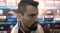 """Rincon: """"Quando vai sotto con il Napoli è dura"""""""