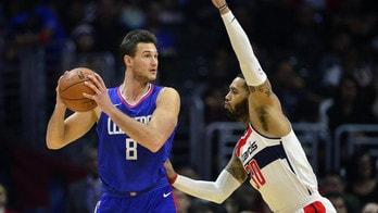 NBA, parla Gallinari: