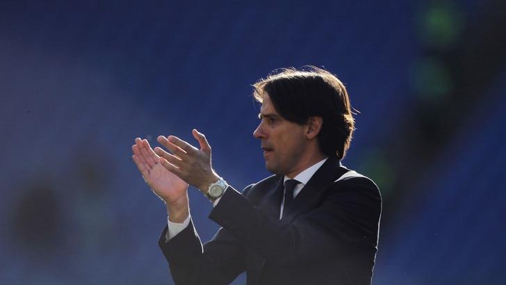 Coppa Italia, Lazio-Fiorentina: biancocelesti favoriti a 1,75