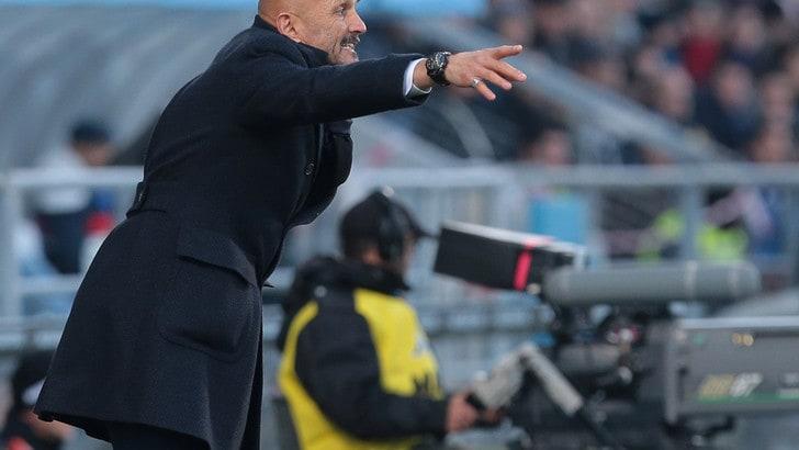 Coppa Italia, Milan-Inter: pronostico in nerazzurro