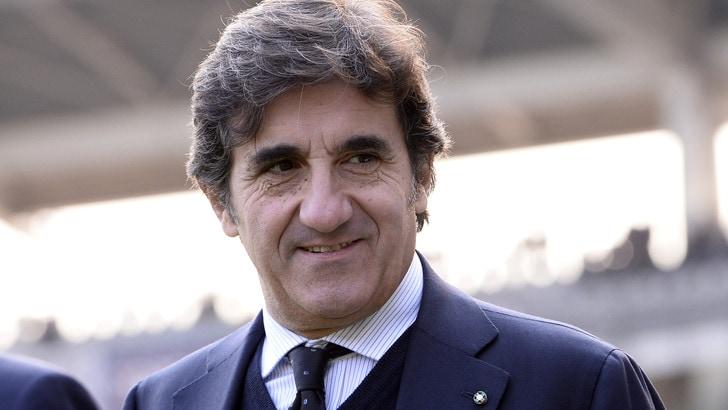 Cairo promette: «Torino, ti porterò dove meriti!»