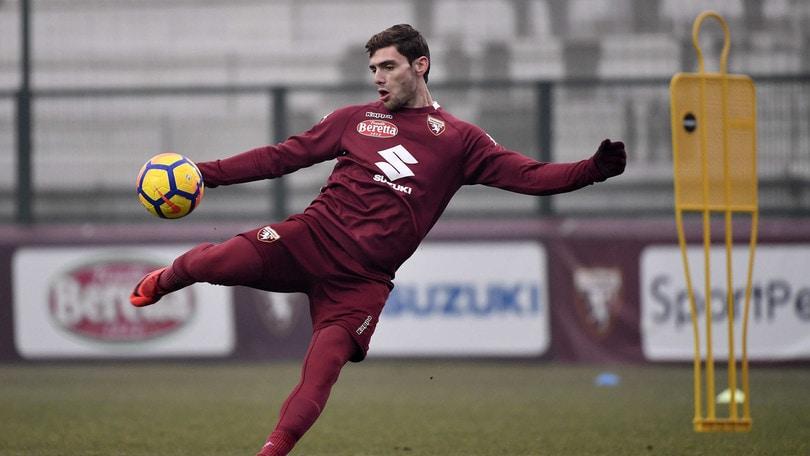 Pagelle Torino: Niang s'è desto, Boyé irritante