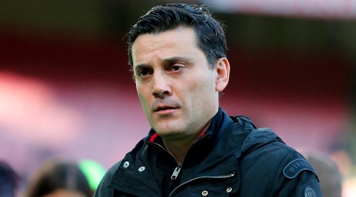 Fiorentina, torna Vincenzo Montella: ora è ufficiale