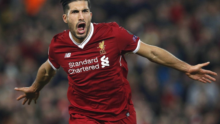 Premier, Liverpool - Leicester: Reds vincenti a 1,28