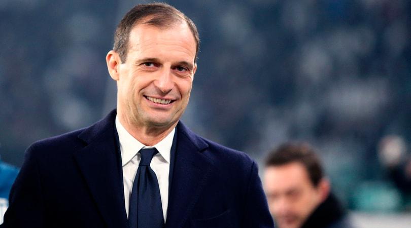Juventus, ipotesi prestito per Marko Pjaca