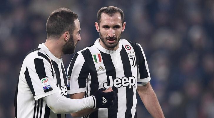 Serie A, diretta Verona-Juventus dalle 20.45: formazioni ufficiali, tempo reale e dove vederla in tv