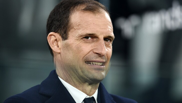 Serie A: il «2» della Juventus al Bentegodi a 1,21