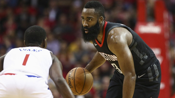 NBA, Rockets in ansia per Harden