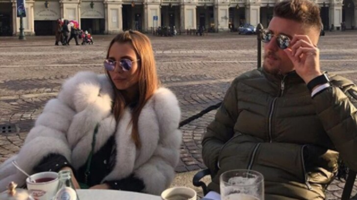 Milinkovic-Savic a Torino, tifosi Juve scatenati: «Sta cercando casa»