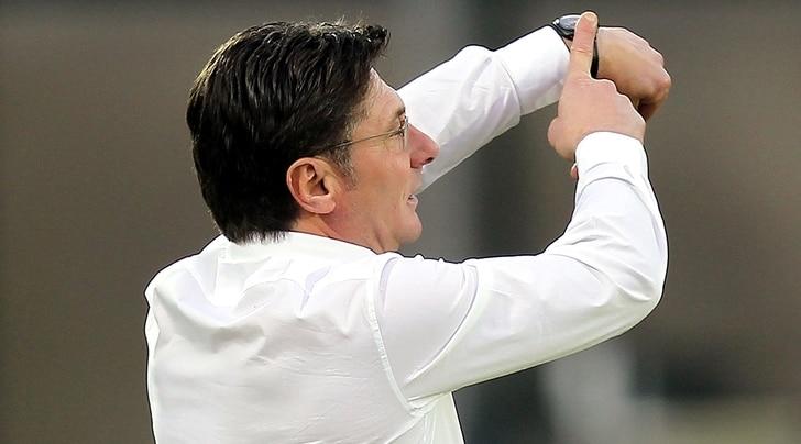 Clamoroso: il Torino esonera Mihajlovic, ufficiale Mazzarri