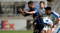 Casting Juventus per le fasce: le percentuali di rientro dei giocatori in prestito