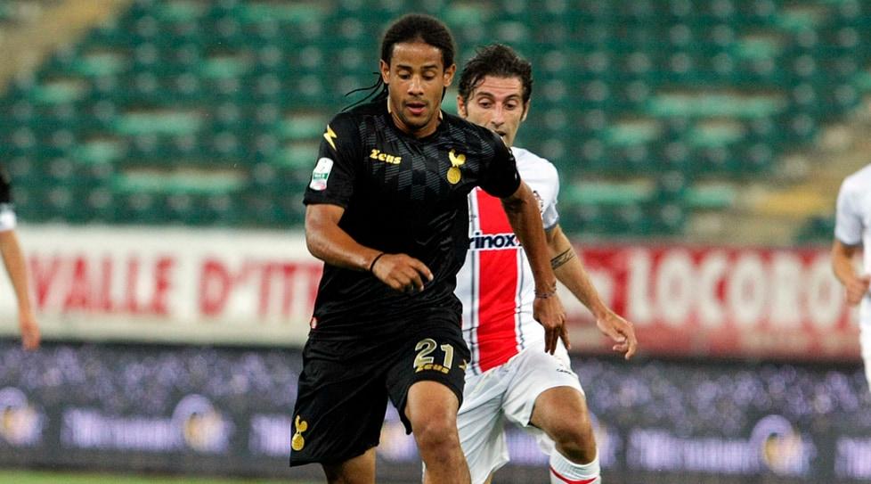 Andres Tello (Bari): 5 milioni di euro