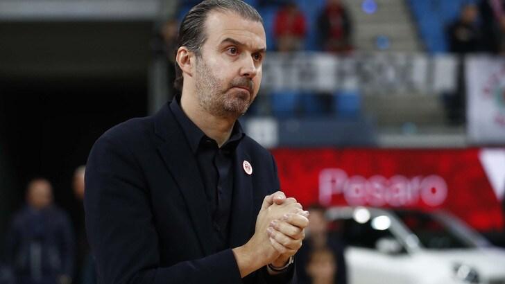 Eurolega, Milano: il colpo contro il CSKA pagato 4,60