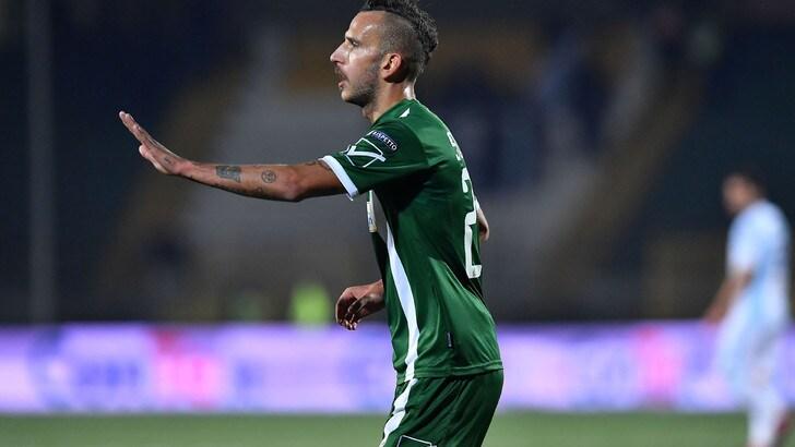 Calciomercato Cesena, presi Suagher ed Emmanuello dall'Atalanta