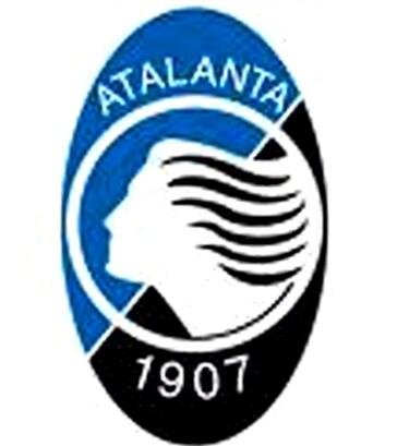Atalanta, ufficiali 2 prestiti al Cesena