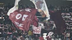 Torino, missione Mazzarri: riempire lo stadio