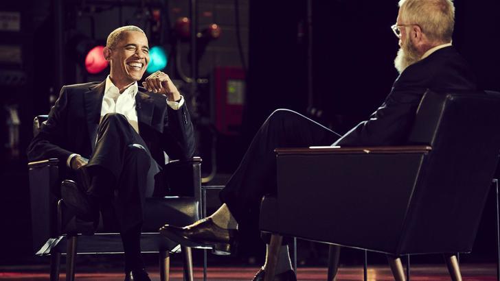 Obama, presidente deve fare attenzione