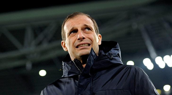 Futuro Allegri: lusinga Premier, ma la Juventus lo blinda