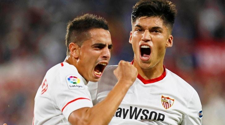 Calciomercato: Correa-Inter, c'è il veto di Montella