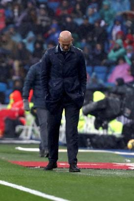 Villarreal colpisce, Real Madrid affonda