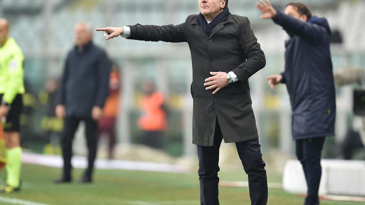 Torino, domani la ripresa
