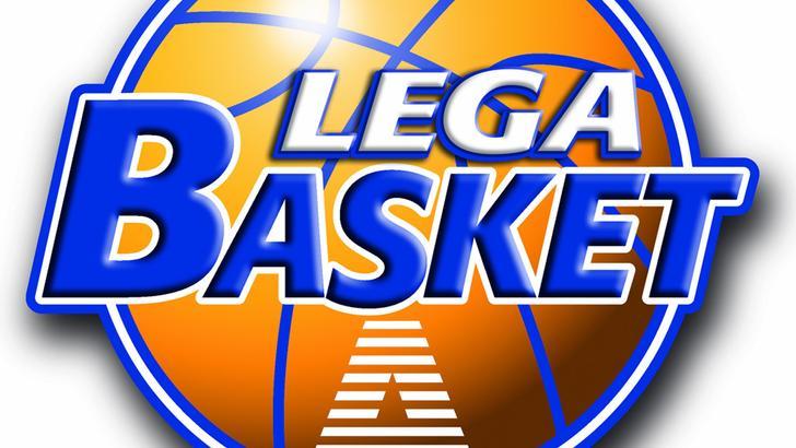 Basket:Virtus Bologna-ReggioEmilia 85-75