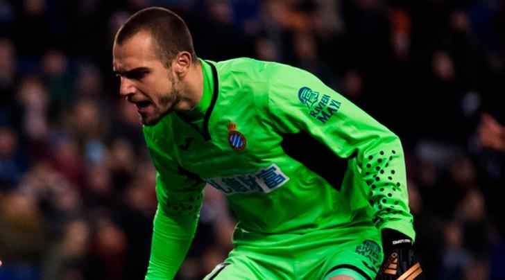 Calciomercato, Pau Lopez gratis scatena un altro Juve-Napoli