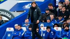 Calciomercato, Conte-Chelsea ancora nubi: la causa i mancati acquisti